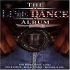 Various Artists - Line Dance Album, Vol. 2 (1997)