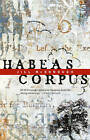 Habeas Corpus by Jill McDonough (Paperback, 2008)