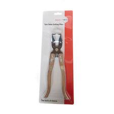 MasterPro Tyre Pressure Gauge Pencil Type Garage Equipment Workshop Hand Tool
