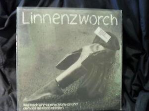 Linnenzworch-Wer-noch-einmal-eine-Waffe-anruehrt-dem