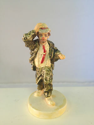Sebastian Miniature SML-169B Madonna of the Goldfinch HUDSON 6312 NIB!