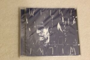 Wilki-Wilki-CD-Polish-Release