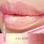 FOCALLURE-GLITTER-METALLIC-Liquid-Lipstick-Lip-Gloss