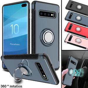 samsung s10e hard case