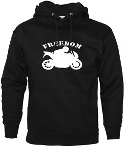 Freedom-Funny-Hoodie-Biker-Enthusiast-Motorbike-Accessories-Motorcycle-Gifts