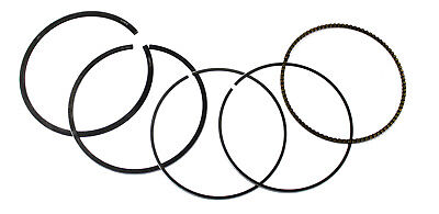 Namura Standard Bore Piston Rings Yamaha 250 Timberwolf Big Bear Tracker Bruin