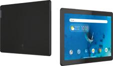 Artikelbild Lenovo Tab M10 TB-X505F 32GB Slate Black Tablet 10,1 ZollNEU OVP