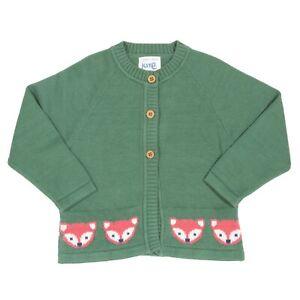 Kite-Clothing-Foxy-Cardigan