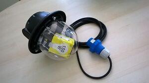 Lampioncino-portatile-infrangibile-220V-150W