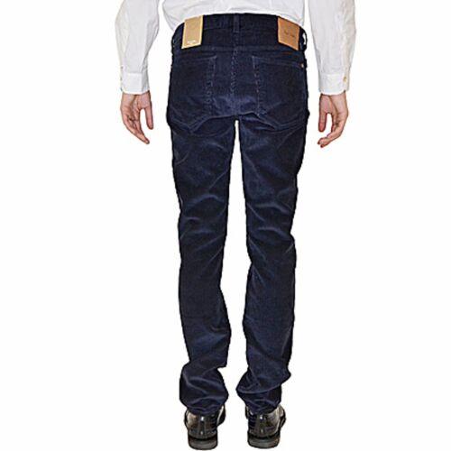 Pantalon Velours Pantalone Smith Jean Paul Fustagno q0vIIw