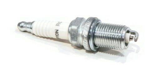 Champion Spark Plugs for Briggs /& Stratton 635512 696073 Pack of 4 696202