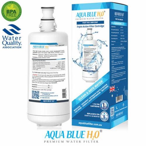 Aqua-Pure AP9351  Compatible Water Filter Cartridge