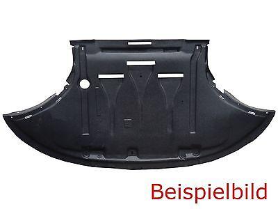 Mazda 5 2005-2010 Mazda 3 03-06  Unterfahrschutz motorschutz DIESEL NEU !