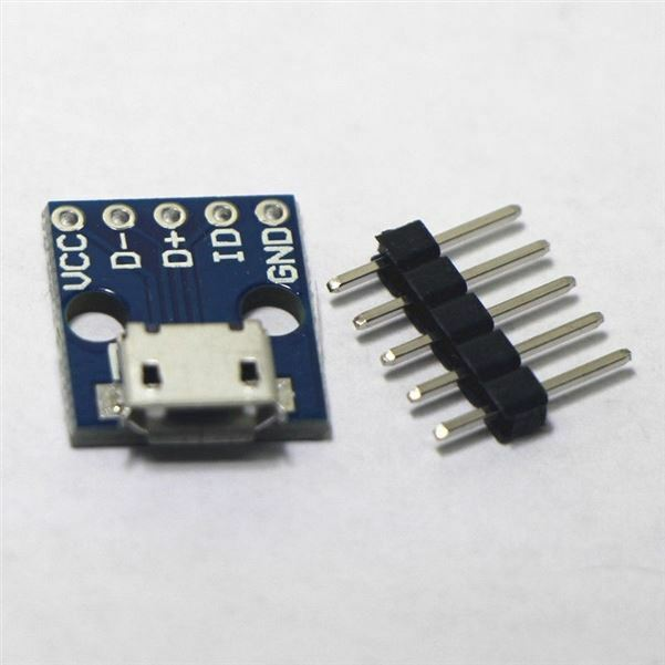 HH52P 110//120VAC Coil DPLS Electromagnetic Power Relay LS V7R2 W1X5