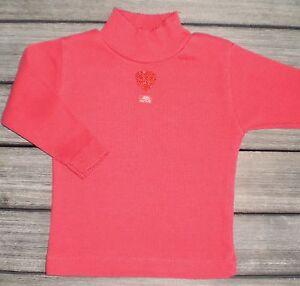 Joli t-shirt   fille ** LILI GAUFRETTE ** TAILLE 2 ANS  bon état !!