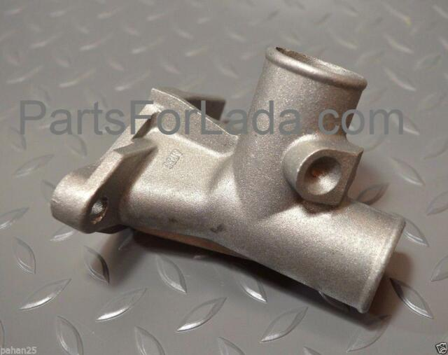 * Water Pump Connection for Lada Niva Lada 2101-2107 with carburetor engine