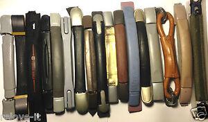 Suitcase Spare Handle Heys Delsey Antler Revelation