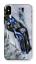 miniature 1 - M-Sport World Rally Team 2019 Sweden Phone Case