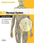 The Nervous System by Adina T. Michael-Titus, Patricia Revest, Peter Shortland (Paperback, 2010)