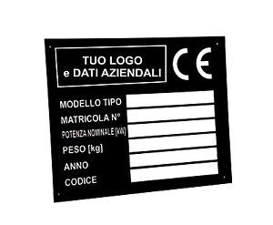 TARGHETTE-alluminio-INDUSTRIALI-CE-Stampate-con-Logo-e-dati-Aziendali
