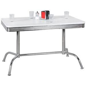 Esstisch-120-x-80-cm-American-Diner-Moebel-Bistrotisch-Retro-Bistrotisch-Tisch-US