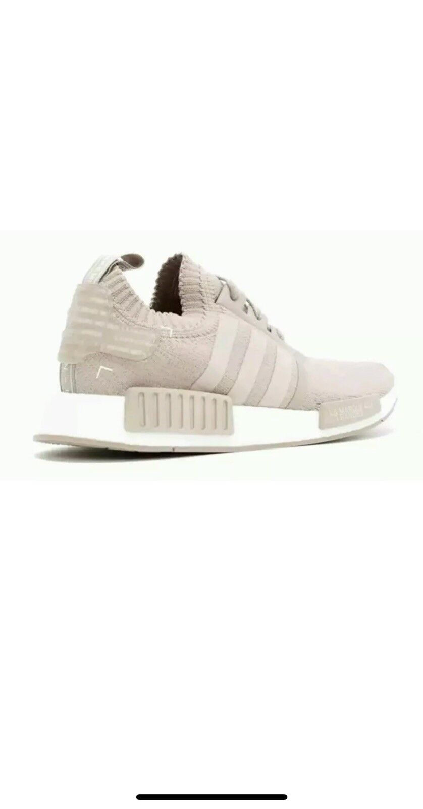 Details about Adidas NMD R1 PK