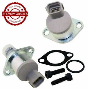 Fuel-Pump-Pressure-Regulator-Suction-Control-Valve-for-VAUXHALL-OPEL-1-7-CDTi