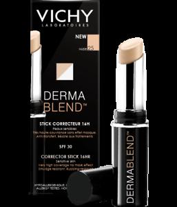VICHY-Dermablend-Ultra-Corrective-Foundation-Cream-Stick-4-5g