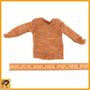 Girl-Crush-M-Knit-Sweater-1-6-Scale-Asmus-Action-Figures