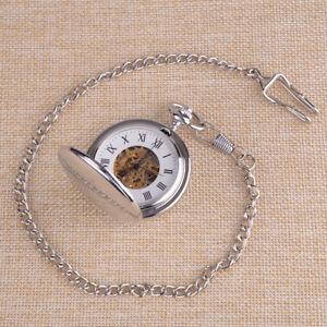 plein-Hunter-Steampunk-squelette-montre-de-poche-mecanique-a-chiffres-romains