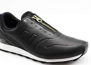 5 200 Gr37 Balance Schwarz Sneaker B17 New Laufschuhe Gold Lifestyle P0Owkn