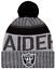 NEW-ERA-2017-18-SPORT-KNIT-NFL-Onfield-Sideline-Beanie-Winter-Pom-Knit-Cap-Hat thumbnail 79