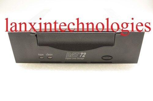 C7438A HP TREIBER WINDOWS 8