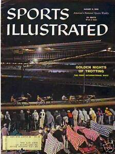 1959-Sports-Illustrated-August-3-Harness-Racing