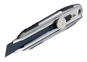 OLFA-CUTTER-KNIVES-034-METAL-HYPER-PRO-L-034-SCREW-LOCK-230B-MADE-IN-JAPAN