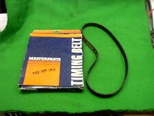 Masterparts Cam Cintura timing drive NOS qtb142 DAIHATSU SUBARU SUZUKI ALTO TOYOTA