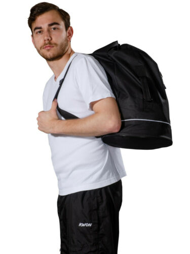strapazierfähige und modische Tasche Kwon Seesack 20 cm x 51 cm ca