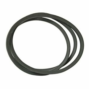 Replacement-Drive-Belt-replaces-CRAFTSMAN-140294-140067-532140294-4L820