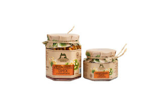Cedar-nut-kernel-in-pine-syrup-250-gr