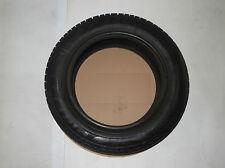 Allwetterreifen all season tyre Pirelli P2500 Euro 165/65 R14 79T M+S 6mm