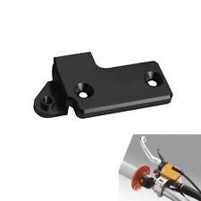 KTM HYDRAULIC CLUTCH COVER MAGURA 150 200 450 SX XC SXF SXS09450210