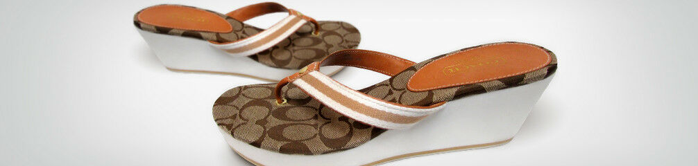 66db81ed12f90 Coach Women s Sandals