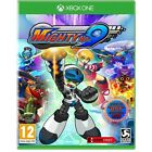 Mighty No 9 Xbox One Game. From The Official Argos Shop on EBAY
