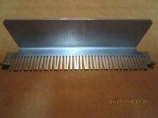 Berkel Tenderizer 704705705s Blade Stripper Stir Fry Oem 01 406475 0679