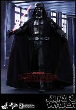 HOT TOYS MMS279 STAR WARS: EPISODE IV A NEW HOPE DARTH VADER 1/6TH SCALE FIGURE