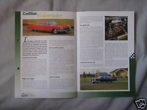 The-Ultimate-Car-Collection-Cadillac-Eldorado