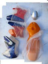47cc 49cc mini pocket bike MTA2 Mixing colors  Full fairing  Body Panel kit