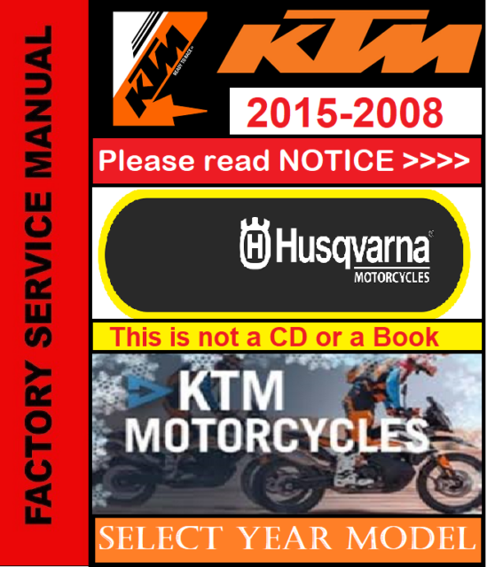 Kawasaki Service Workshop Manual 2012  2013  U0026 2014 Kx450f