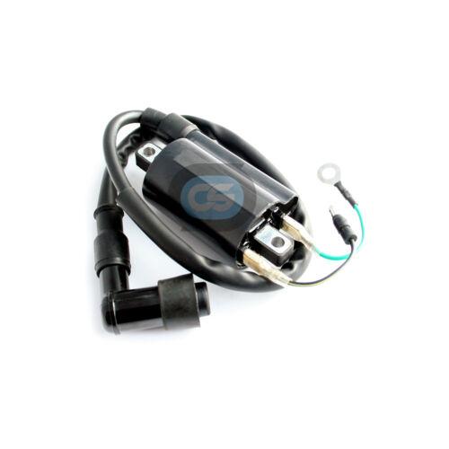 IGNITION COIL for Honda Motorcycle 30500-HN1-003 30500HN1003 BRAND NEW