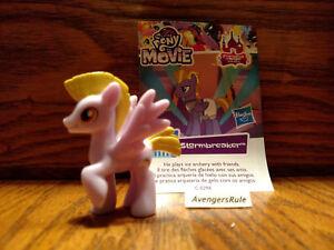 My-Little-Pony-Wave-24-Amistad-Es-Magia-Pelicula-Coleccion-Stormbreaker